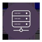 Zarządzanie serwerami Rzeszów